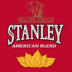 Tabaco G. Stanley American Blend
