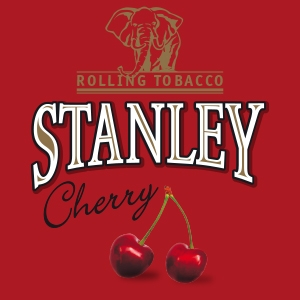 Tabaco G. Stanley Cherry