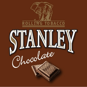 Tabaco G. Stanley Choco