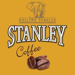 Tabaco G. Stanley Coffee