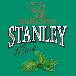 Tabaco G. Stanley Mint